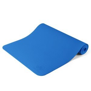 Best Clever yoga mat for big guys