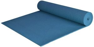 Best YogaAccessories mat for big guys